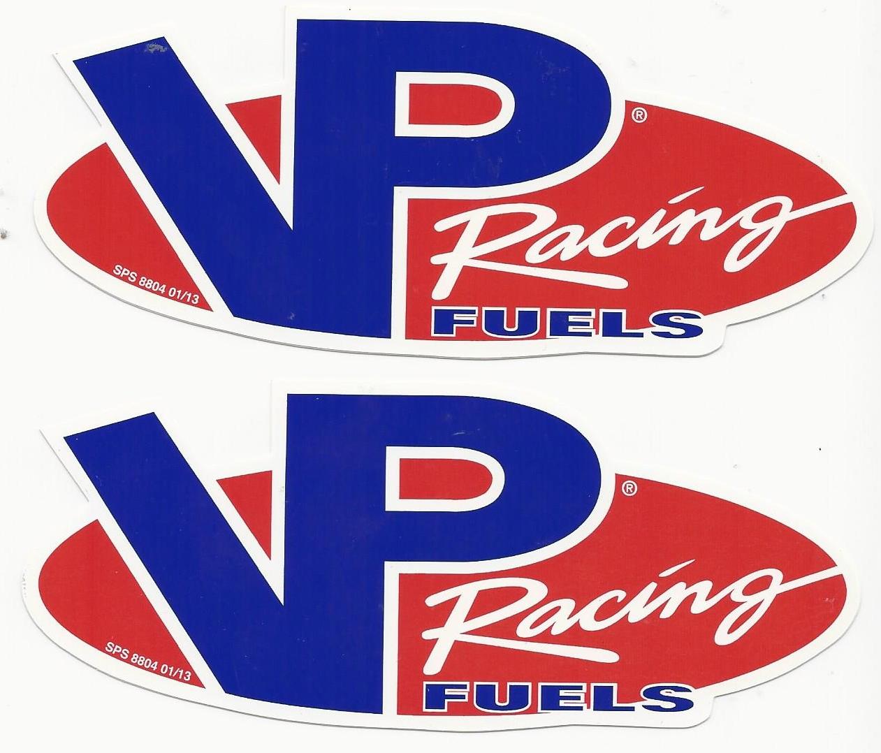Vp racing coupon code